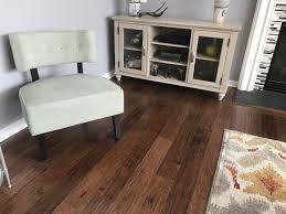 natural characteristics of real bruce hardwood flooring bruce hardwood flooring with area rug also gl