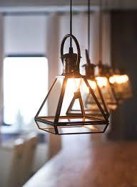 dd2eb29a24b69f39a8040bc8aeb03fbd--hanging-lamps-hanging-lights.jpg