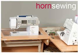 Sewing Machine Cabinets Australia