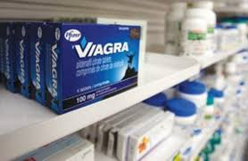 Image result for viagra images