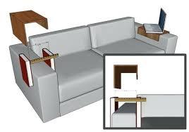 medium size of kitchen sink cabinet kitchenaid singapore 2017 kitchener complex mahota sofa armrest table