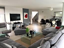 vente de prestige maison villa l isle adam 1 239 000 photo 1