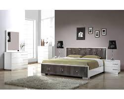 Modern Bedroom Furniture Set Contemporary Bedroom Furniture Sets Elegant Modern Bedroom