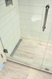 build shower pan diy base for rv