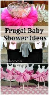 77 Best Baby Shower Games And Guest Prizes Images On Pinterest Affordable Baby Shower Games