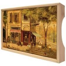 Купить <b>подносы</b> Gift'n'home в интернет-магазине Lookbuck