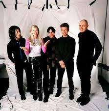 Billy Corgan Birth Chart Pin By Juicearollofcandy M On Billy Corgan The Smashing