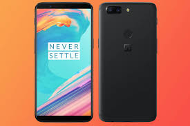 OnePlus 5T to Go on Sale in India Today for the First Time