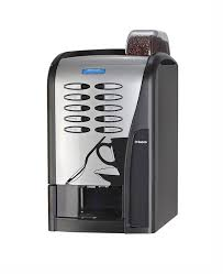 Office Coffee Vending Machines Stunning Saeco Rubino Segafredo Zanetti New Zealand