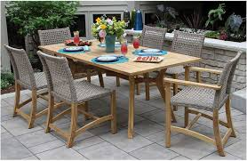 wicker chairs outdoor patio furniture