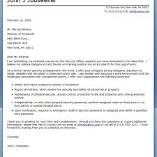Gallery Of Police Aide Cover Letter