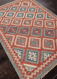 full size of western rugs whole southwestern rug mesmerizing imperfection for home flooring decorating n area
