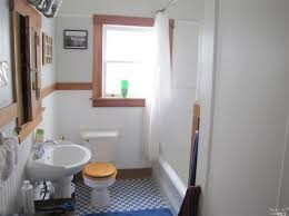 Brown Color Schemes For Bathrooms At What Color Should I Paint My What Color Should I Paint My Bathroom