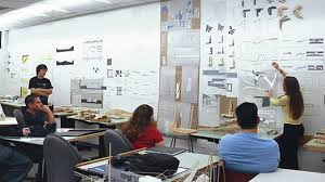 Interior Design Schools In Miami