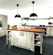 unusual kitchen cabinet materials image credit cupboard finishes most durable paint