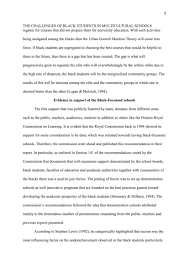 how to write an essay for university level what makes a first class university level essay department of