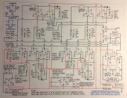 lamborghini car manuals, wiring diagrams pdf & fault codes Caterham Wiring Diagram download lamborghini roadster replica wiring diagram caterham seven wiring diagram