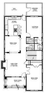 basement floor plans 1000 sq ft basement gallery