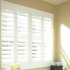 wooden interior shutters home ideas for everyone windows window shutter plans diy e