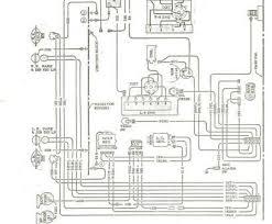 69 camaro starter wiring diagram fantastic 1998 camaro radio wiring 69 camaro starter wiring diagram best 1967 camaro tach wiring wiring diagram schematics 68 camaro starter