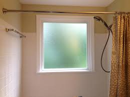 bathroom window blinds bathroom design amazing bathroom window blinds front  door window full size of bathroom . bathroom window blinds ...