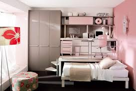 Best Creative Bedroom Ideas Images - House Design Interior .