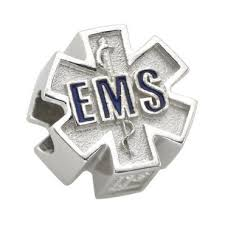 ems fire jewelry