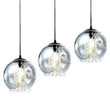 art glass pendant lighting glass chandelier blown glass pendant art glass pendant light strata art glass