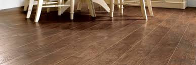 fantasy flooring are please to offer a comprehensive range of luxury vinyl tiles to suit every