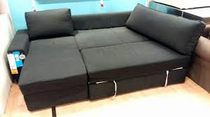 good couch cleaner inspirational ikea stockholm leather sofa reviews white couch cleaner gecalsa