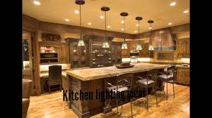 Kitchens Lighting Kitchens Lighting Ideas Marvellous Kitchen Lighting Ideas