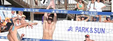Compare Park Sun Sports Full Range Of Volleyball Net
