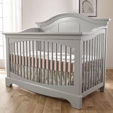 top baby furniture brands. Pali Ragusa Collection Top Baby Furniture Brands O