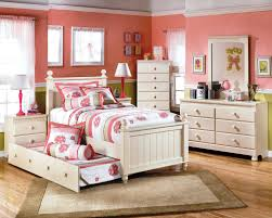 How To Make Bedroom Furniture Girls Bedroom Furniture Sets White Raya Furniture