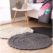 architecture 3x3 round rugs brilliant percica s larger regarding 0 from 3x3 round rugs