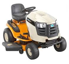 best riding lawn mower. best riding lawn mower under 1000 - cub cadet ltx 1045