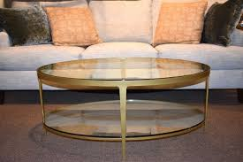 ellipse oval cocktail table for more info