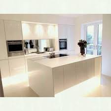 modern white kitchens ikea.  Modern Modern White Kitchen Ikea Fabulous Modern White Kitchens Ikea Beautiful  Find Furniture Fit For Your On