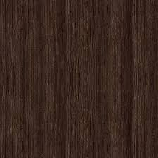 dark fine wood texture seamless 04203 dark a55 wood