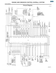 nissan leaf wiring diagram nissan wiring diagrams online stalling issue 2000 nissan pathy engine discussions at description 0996b43f80255934 nissan leaf wiring diagram