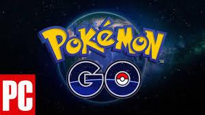 47 Hidden Tips for Pokemon Go Fanatics