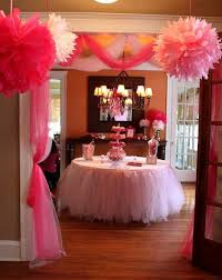 Party Room Decoration Ideas Make A Photo Gallery Pics Of Eabcdddbcbaede Jpg