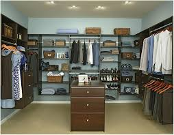 closet storage shelving systems custom walk in closet systems closet organizers menards