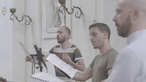 I mottetti di Alessandro Grandi   Il giornale della musica