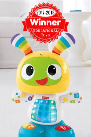 TOP TOYS! Award Winning Educational Toys for Toddlers \u2013 2019 Winners Top Toys! February