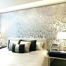 3d wallpaper for bedroom in stan