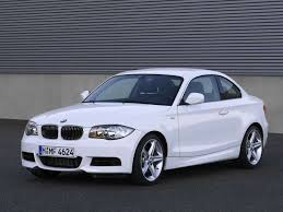 bmw least expensive model