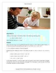 statistics homework help college statistics homework help