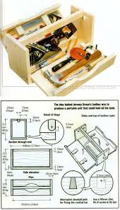 Tools For Diy Projects 523 Best Images About Worhshop Plans On Pinterest Power Tools