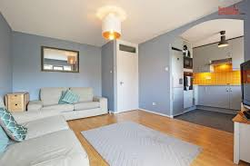 ... 2 Bedroom Furnished Flat To Rent On Havil Street, London, SE5 By Private  Landlord ...